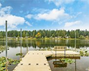8744 Colony Lane SE, Tenino image