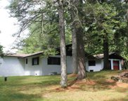124 Vacation Lodges Road, Londonderry image