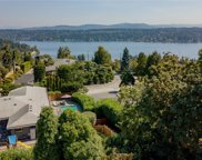 6228 51st Place S, Seattle image