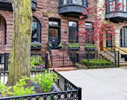 55 East Elm Street, Chicago image