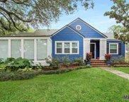 2606 June St, Baton Rouge image