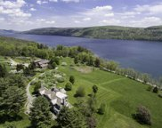 6235 STATE HIGHWAY 80, Cooperstown image