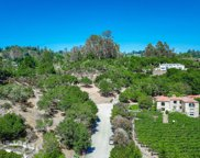 271 Meadow Ct, Aptos image