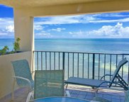 79901 Overseas Highway Unit 513, Islamorada image