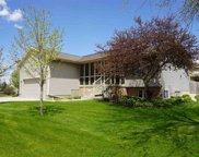 850 Merri Hill Dr, Oregon image