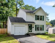 125 Sparling  Drive, Greece-262800 image