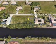 2834 NW 4th ST, Cape Coral image