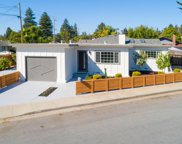 205 Brookside Ave, Santa Cruz image