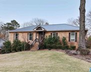 7093 Claymont Dr, Pinson image