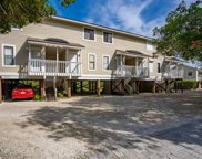 2320 Wooster Ln Unit 7, Sanibel image