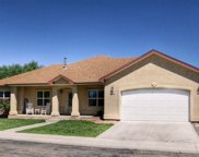 891  Baywood Court, Grand Junction image