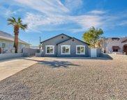 749 E Pierce Street, Phoenix image