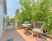 444 Whispering Pines Dr 58, Scotts Valley image