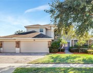 3813 Thornewood Way, Clermont image