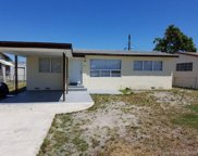 8335 Nw 23rd Ave, Miami image