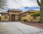 6513 W Harwell Road, Laveen image