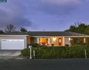 5037 Olive Dr, Concord image