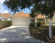 15267 Cricket LN, Fort Myers image