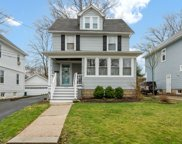 103 S UNION AVE, Cranford Twp. image