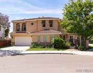 1424 Dolphin Ct., San Marcos image