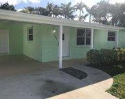 2252 S Wallen Drive, Palm Beach Gardens image