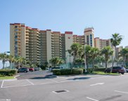 24400 Perdido Beach Blvd Unit 004, Orange Beach image