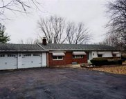 10815 98th  Street, Fishers image
