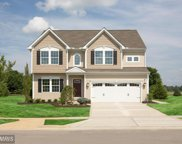 914 WHITE HAWK COURT, Middle River image