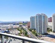 222 Karen Avenue Unit 1706, Las Vegas image