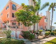 221 Donax Ave Unit #12, Imperial Beach image