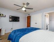 4731 N 14th Avenue, Phoenix image