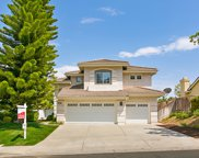 13685 Lindamere Lane, Rancho Bernardo/Sabre Springs/Carmel Mt Ranch image