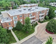 1865 Old Willow Road Unit 215, Northfield image