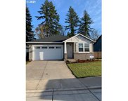 1224 S 25th  AVE, Cornelius image