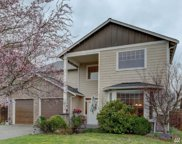 19417 200th Street Ct E, Orting image