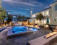 4545     Oceanridge Drive, Huntington Beach image