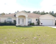 4504 Sw 106th Place, Ocala image