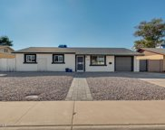 3508 S Shafer Drive, Tempe image