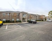 400 Willow Green Dr. Unit E, Conway image