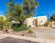 7734 E Holly Street, Scottsdale image