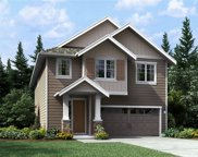 4410 237th Place SE Unit 130, Bothell image