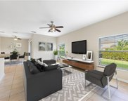 16506 Whispering Trace  Court, Fort Myers image