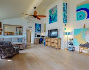 259 Donax Ave Unit #F, Imperial Beach image