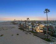 2152   E Oceanfront, Newport Beach image