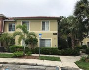 9420 Ivy Brook RUN Unit 310, Fort Myers image