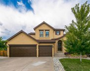 2877 Canyon Crest Place, Highlands Ranch image
