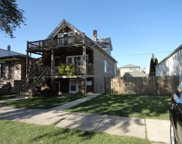 5714 W Grover Street, Chicago image