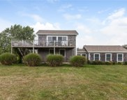 592 Old Mill RD, Block Island image