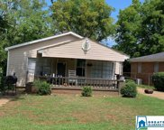 2918 7th Ave, Bessemer image