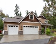 8602 115th Ave NE, Lake Stevens image